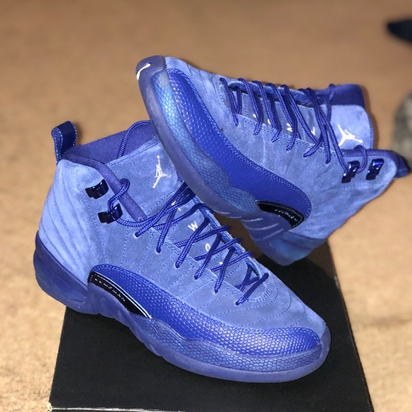 Jordan Shoes | Jordan Xii Retro Size 5y
